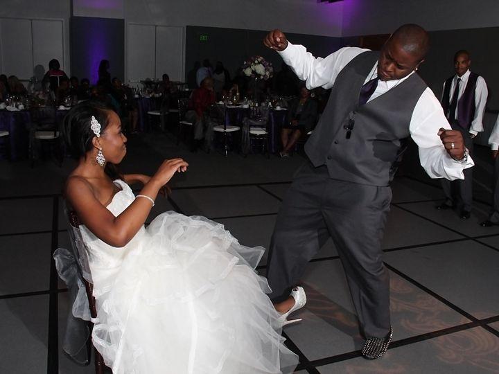 Tmx 1384112008309 Img205 Hampton, VA wedding photography