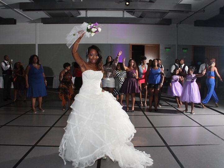 Tmx 1384112029783 Img206 Hampton, VA wedding photography