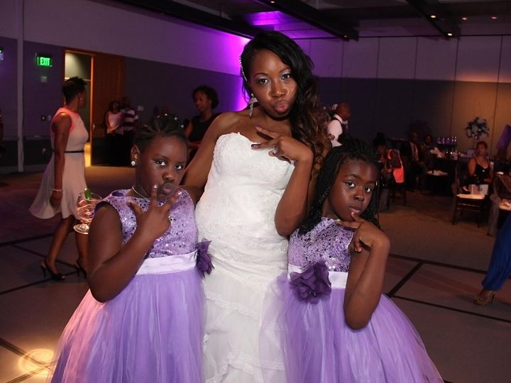 Tmx 1384112050638 Img211 Hampton, VA wedding photography