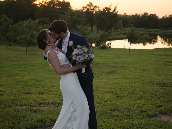 Tmx Caitlyncarter Still7 51 490304 Tulsa, OK wedding videography