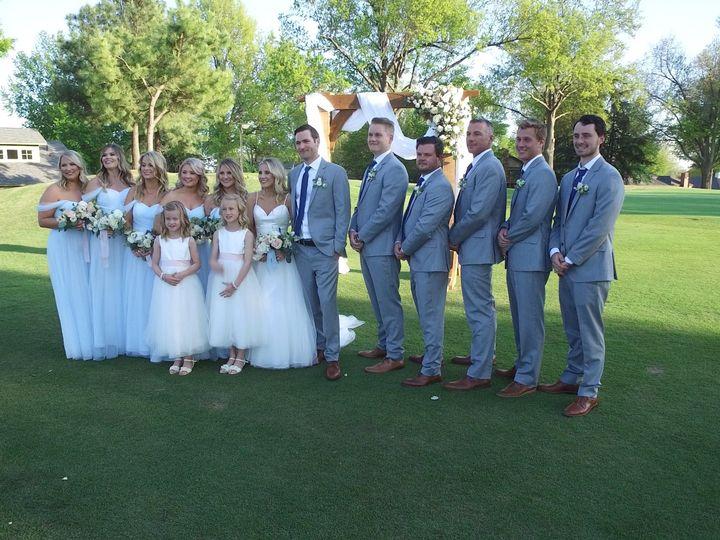 Tmx Katie Rob Still1 51 490304 Tulsa, OK wedding videography