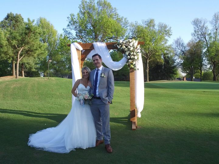 Tmx Katie Rob Still5 51 490304 Tulsa, OK wedding videography