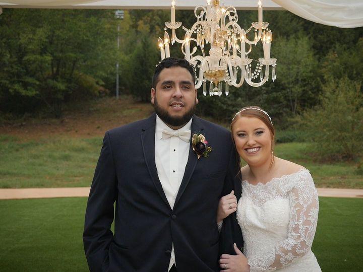 Tmx Kendra Fernando Still 2 51 490304 Tulsa, OK wedding videography