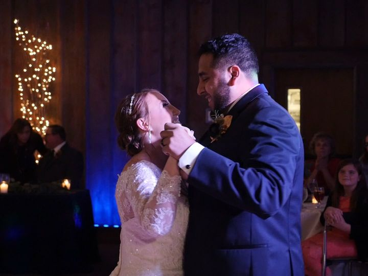 Tmx Kendra Fernando Still 3 51 490304 Tulsa, OK wedding videography