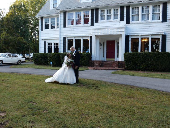 Tmx Lovelita Jeremy Still1 51 490304 Tulsa, OK wedding videography