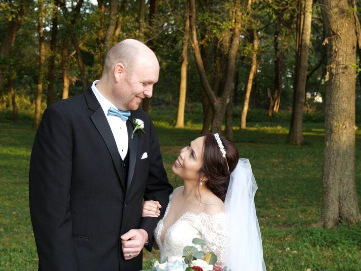Tmx Lovelita Jeremy Still4 51 490304 Tulsa, OK wedding videography
