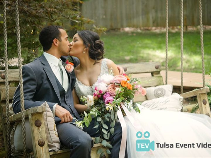 Tmx Tev Knotimage0818 51 490304 Tulsa, OK wedding videography