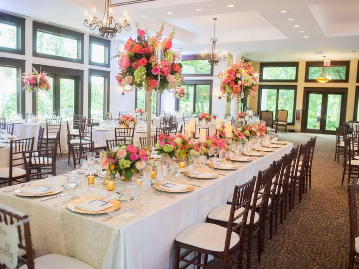 Tmx A Dgw 4dana Decor 070 51 1304 Bluemont, VA wedding venue