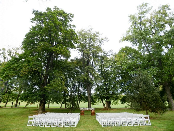 Tmx Ceremony 1558 51 1304 Bluemont, VA wedding venue