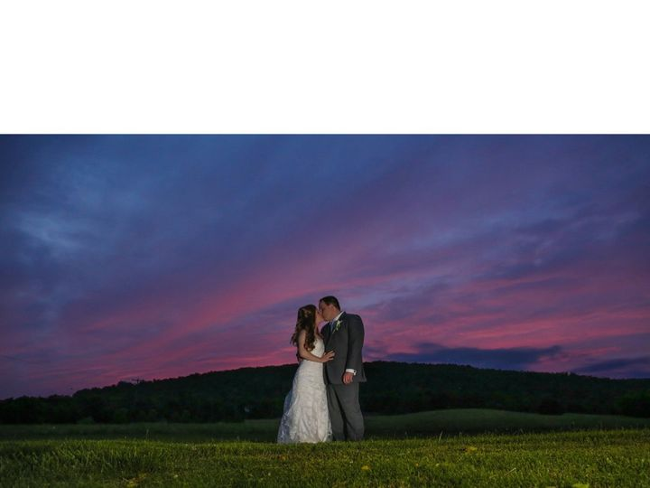 Tmx Img 6510 51 1304 1569697079 Bluemont, VA wedding venue