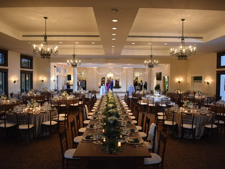 Tmx Photo Nov 10 17 15 10 51 1304 Bluemont, VA wedding venue