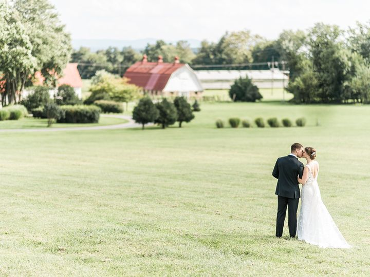 Tmx Whitehall Estate Bluemont Virginia 51 1304 Bluemont, VA wedding venue