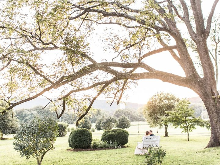 Tmx Whitehall Estate Northern Virginia Outdoor Wedding Venue 51 1304 Bluemont, VA wedding venue