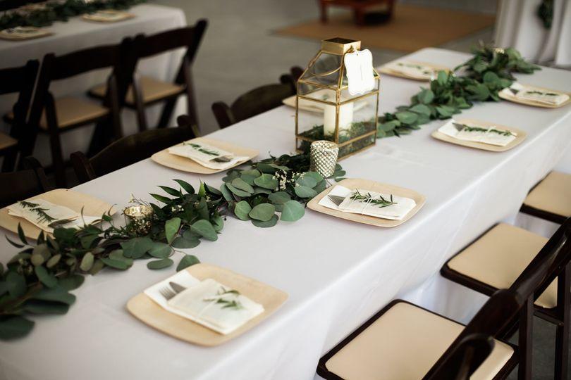 1b69b4c9885cb59f AnneEJ Wedding Reception 0004