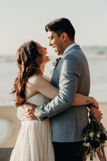 carleyjayne photography oregon coast microwedding wedding photographer pnw gig harbor tacoma 13 51 911304 157898665415075