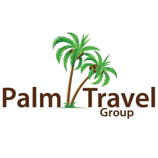 Palm Travel Group
