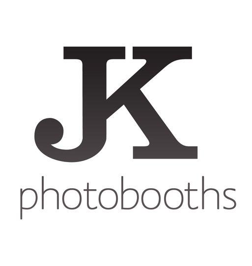 JK Photobooths
