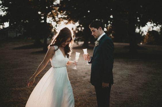 Tmx 1492223565187 Cheers Chelan wedding planner