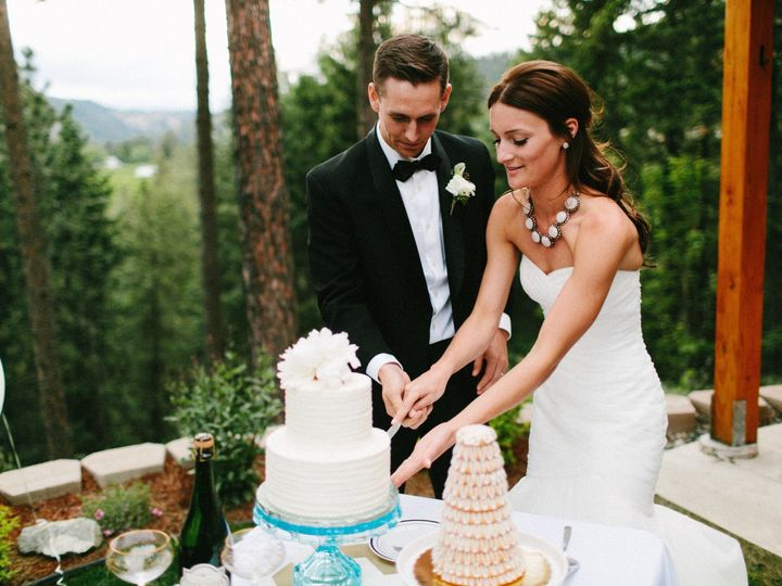 Tmx 1492223572506 Kurt2bellie 653 3274844007 O Chelan wedding planner