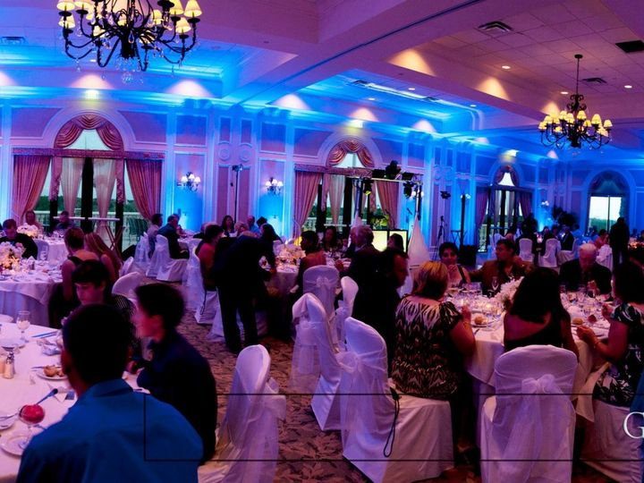 Tmx 1433234934394 Uplighting Lakewood Ranch Cc Wesley Chapel, FL wedding dj