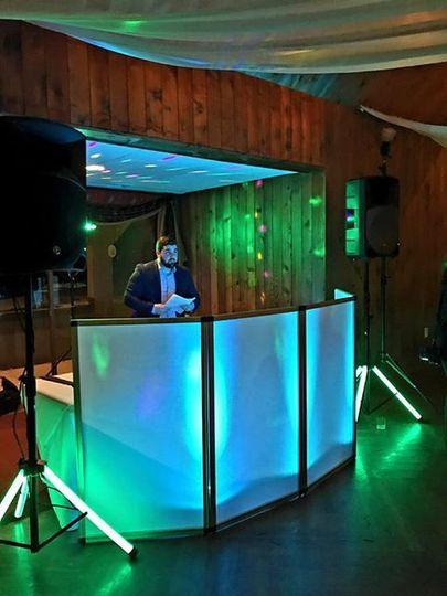 DJ Dakota Jones