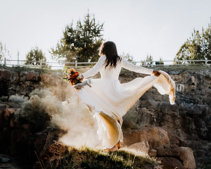 Kathy Pothier Photography