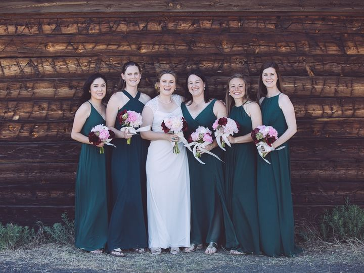 Tmx 2019 Chelsea Alex H 0702 51 502304 158266438312225 Hood River, OR wedding photography