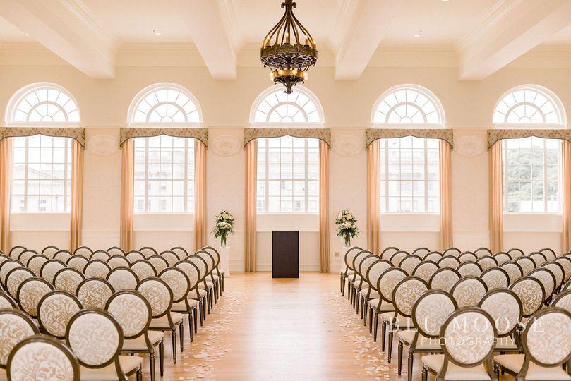stellahotelandballroom kenosha wi wedding photos details 30 51 1012304 157653302947155