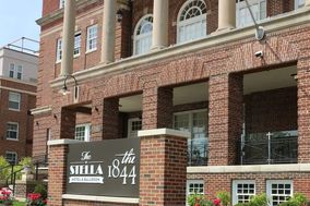 The Stella Hotel & Ballroom