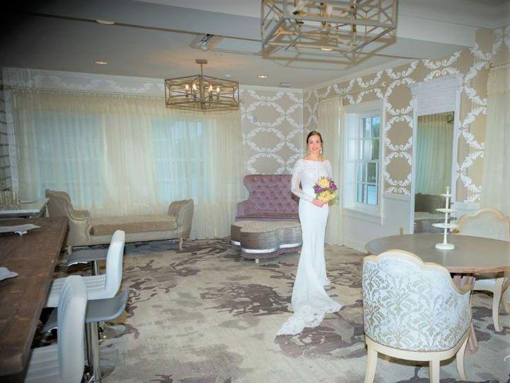 Tmx 20200517 194521 51 1012304 159050301826006 Kenosha, WI wedding venue