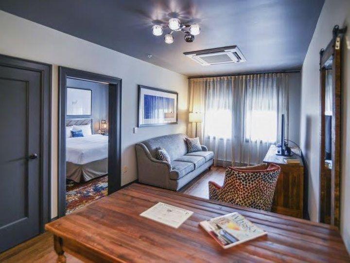 Tmx Heritage Room 51 1012304 160996355650656 Kenosha, WI wedding venue