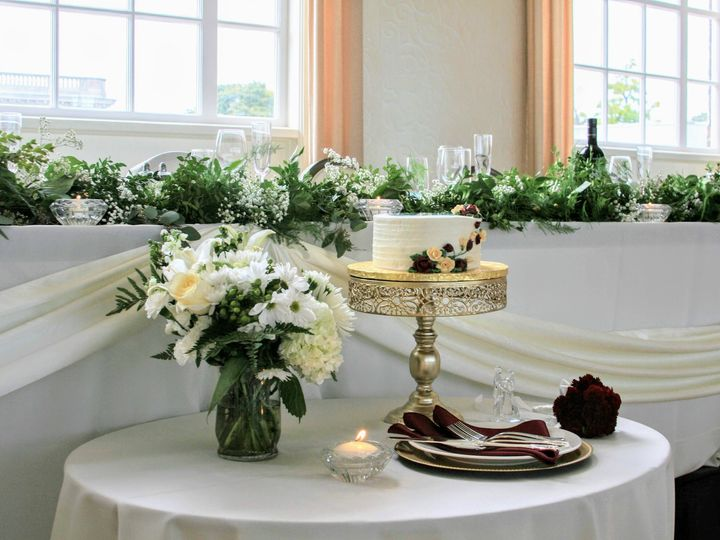 Tmx Img 2537 Copy 1 51 1012304 158895783443475 Kenosha, WI wedding venue