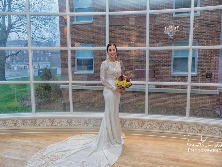 Tmx Resized Cu7p5674 539 51 1012304 159050310198806 Kenosha, WI wedding venue
