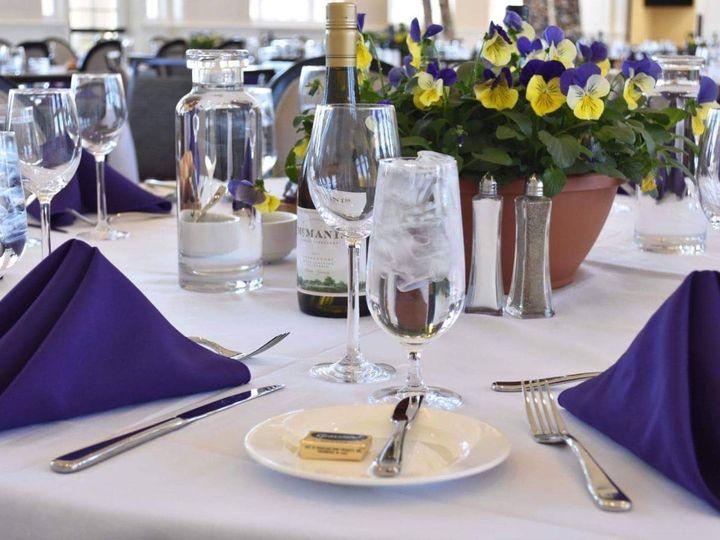 Tmx Special Event 51 1012304 158895787488742 Kenosha, WI wedding venue