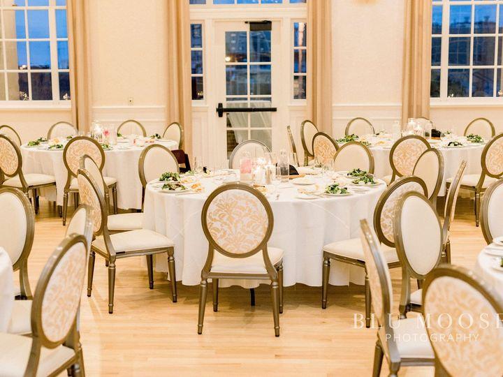 Tmx Stellahotelandballroom Kenosha Wi Wedding Photos Details 62 51 1012304 158871801440254 Kenosha, WI wedding venue
