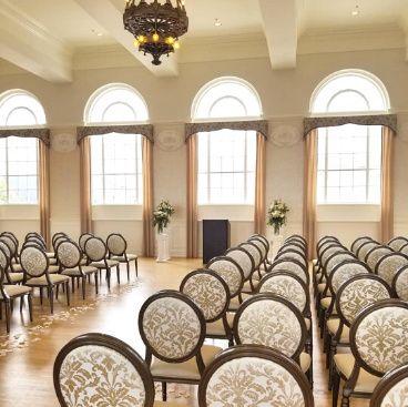 Tmx Untitled Design 23 51 1012304 158895781958818 Kenosha, WI wedding venue