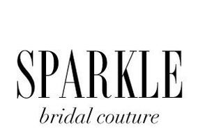 SPARKLE bridal couture : sizes 14-30