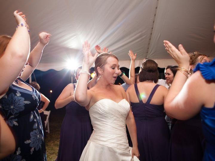 Tmx 1385502888096 Cdj   Best   Murchison   High Resolutio Charlotte, NC wedding dj