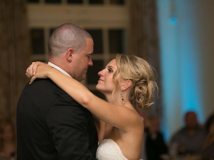 Tmx 1385577625713 2013   Cdj   Wedding   Falk   First Dance  Charlotte, NC wedding dj