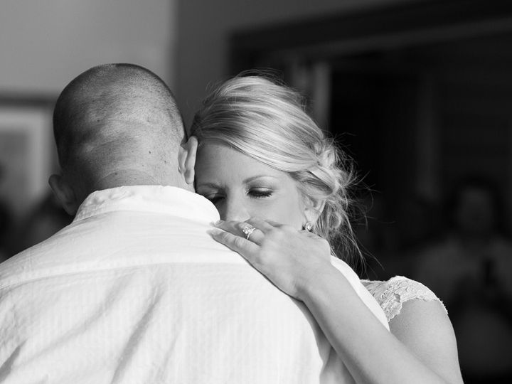Tmx 1385577687070 Cdj   Wedding   Nyblo Charlotte, NC wedding dj