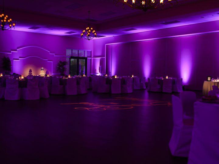 Tmx 1415372797899 Best   Uplighting   Room Charlotte, NC wedding dj