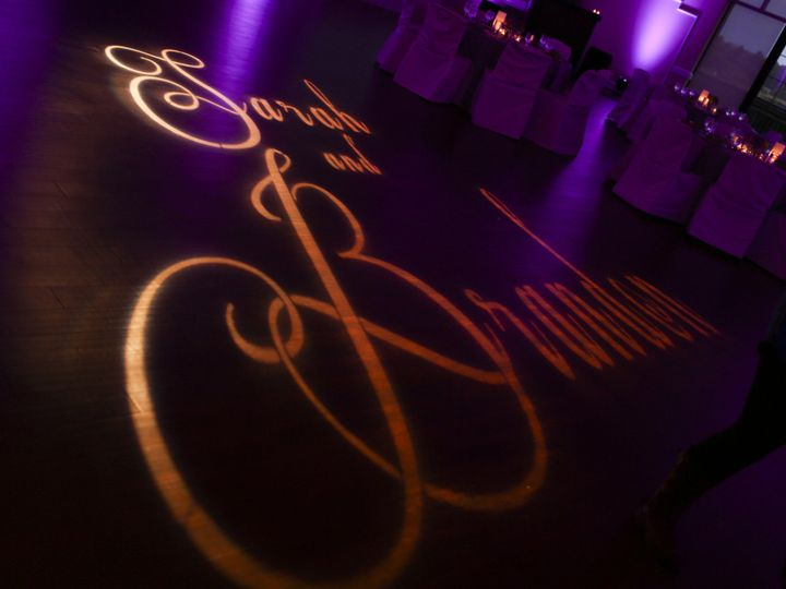 Tmx 1415372815289 Best   Uplighting   Names Charlotte, NC wedding dj