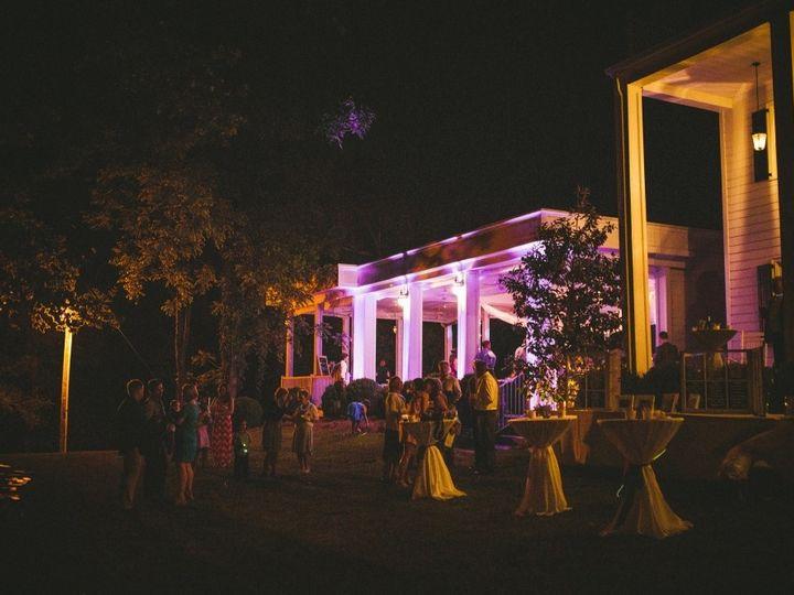 Tmx 1415372831466 Best   Lighting   After Charlotte, NC wedding dj