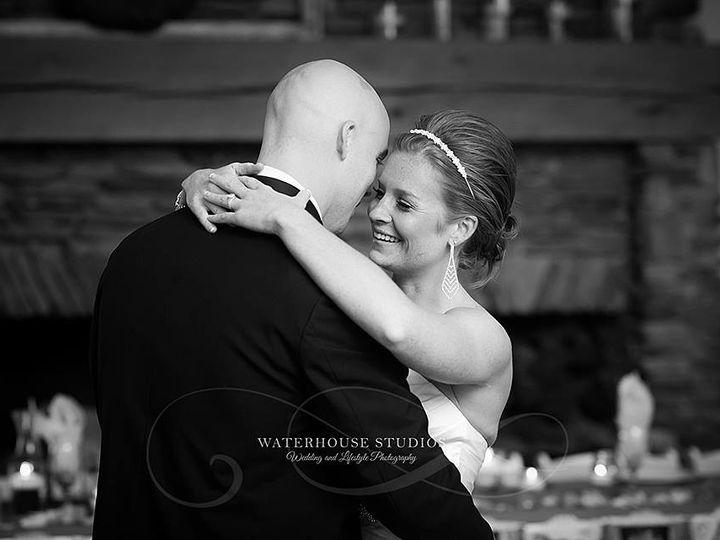 Tmx 1415373131086 Best   First Dance   Ruehlmann Charlotte, NC wedding dj