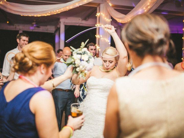 Tmx 1415373484044 Best   Dancing   Bride   Wilson   Edited Charlotte, NC wedding dj