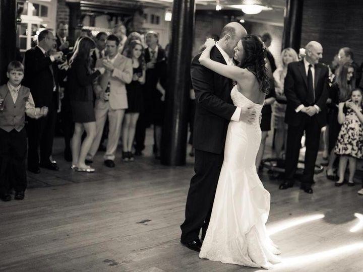 Tmx 1427560322553 Best   First Dance   Sacks Charlotte, NC wedding dj