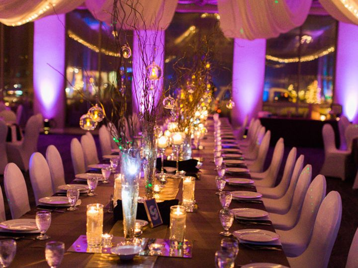 Tmx 1427560461447 Best   Lighting 2 Charlotte, NC wedding dj