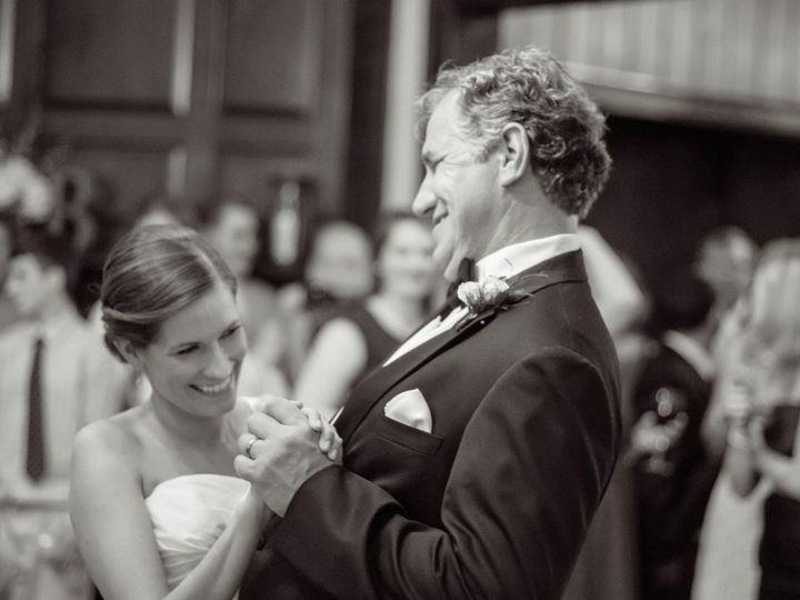 Tmx 1427560626936 Best   Bride  Father Charlotte, NC wedding dj
