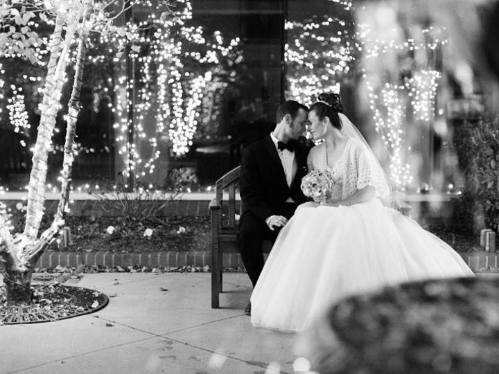 Tmx 1427560639620 Best   Couples Scenic Charlotte, NC wedding dj