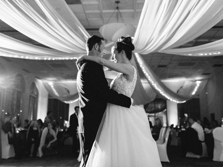 Tmx 1427560643940 Best   First Dance Charlotte, NC wedding dj